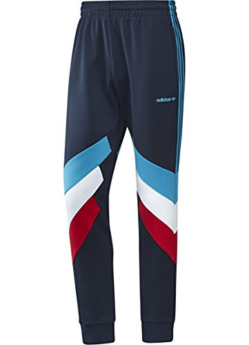 adidas Men's Originals PALMESTON Track Pants DJ3456