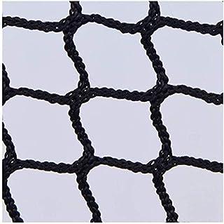 Safety net decoration Arrampicata Giardino della rete della maglia dei bambini recinto di protezione Net Safe reti di corda in nylon rete Cargo reticolato Swingset Grande Albero for parco giochi all