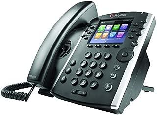 call 601