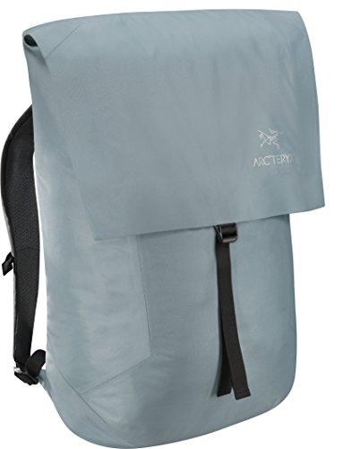 アークテリクス(アークテリクス) グランビル バックパック Granville Backpack L06841200 Tofino Fog 防水 (シルバ-ホワイト/FF/Men's、Lady's)