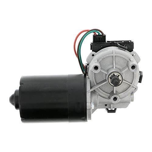 Vemo V24-07-0032 ruitenwissermotor