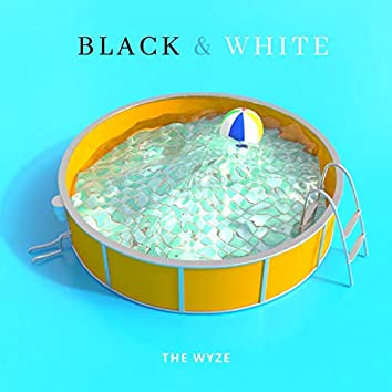 Black & White (Poolside Mix)