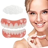 3 speed variations pulsate, oscillate and massage to rival a professional dental cleaning 2-minute automatic timer and 30-second quadrant timer ensure that you give appropriate attention to your whole mouth 2 bonus brush heads give you 18 months of b...