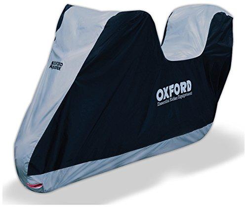 Oxford AQUATEX KLEIN Oberteil Box NEU 2016 Version + Netz
