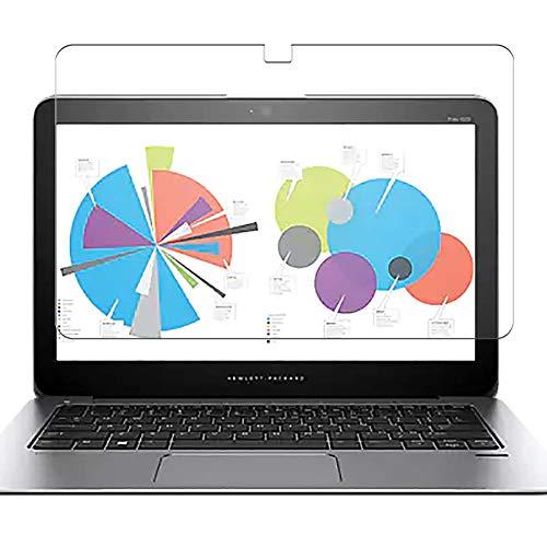 Vaxson 3 Stück Schutzfolie, kompatibel mit HP EliteBook Folio 1020 G1 12.5