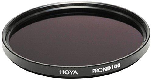 HOYA FILTR SZARY Pro ND 100 67 mm