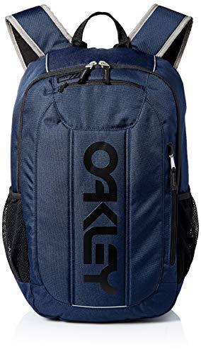 Oakley Rucksack Enduro 3.0 Blau