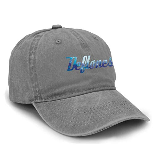 NA Unisex CNCO - Primera Cita Vintage Lavado Gorra de béisbol Apenada Sarga Ajustable papá-Sombrero Natural