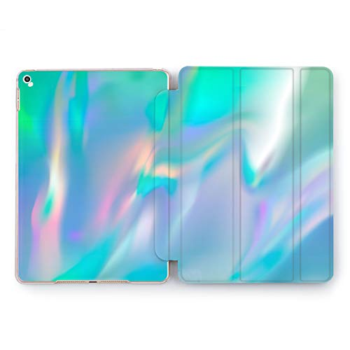 Top northern lights ipad case for 2021