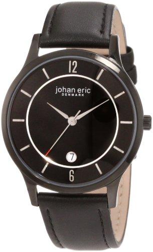Johan Eric JE2003-13-007 - Orologio da uomo