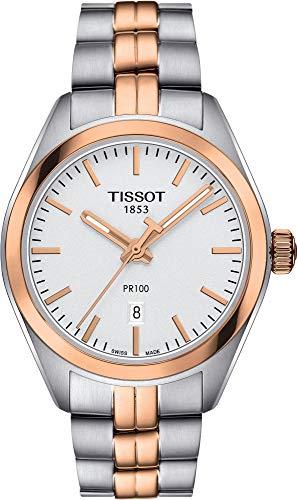 Tissot T101.210.22.031.01