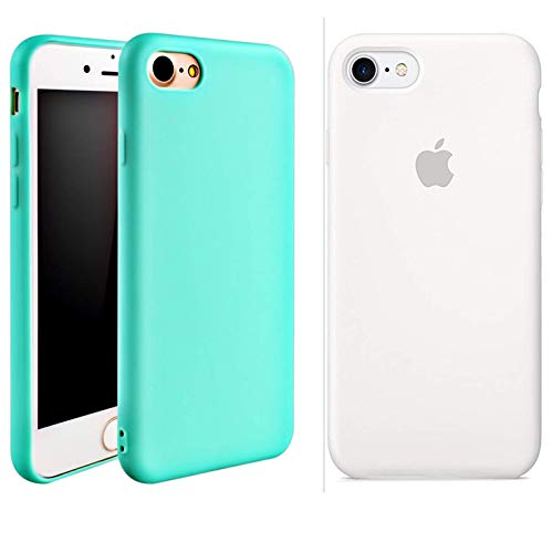 iphone 5 bow bumper - 8