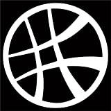 Cove Signs Doctor Strange Vinyl Decal/Sticker - White 4