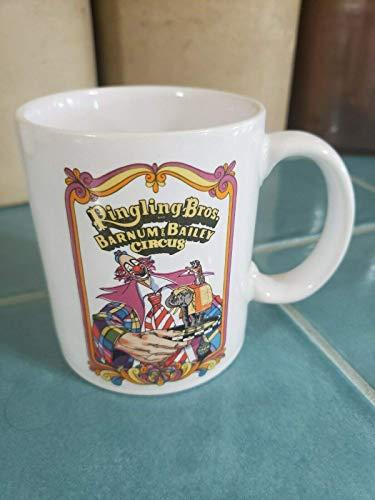 Offiziell lizenzierte Batman-Kaffeebech