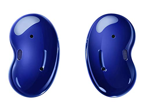 Samsung Galaxy Buds Live (Mystic Blue)