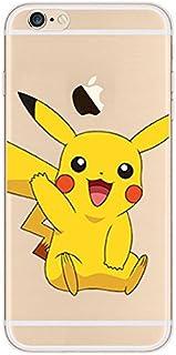 SufsTM Pokemon Go Pikachu Charizard Blastoise Squirtle