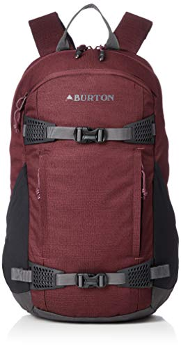 Burton Tourenrucksack Day Hiker 25L Backpack