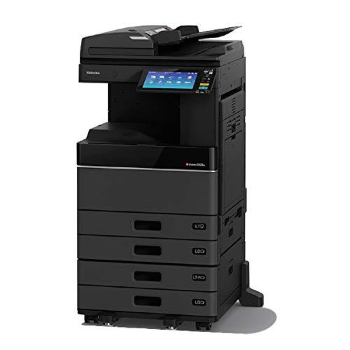 Toshiba e-Studio 2508A Multifunktionsdrucker