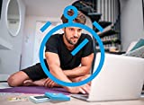 Pack Nutrición y Entrenador PersonalSanitas – Kit Personalizado 3 meses | Talleres Online de Alimentación...