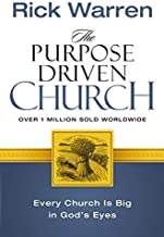 Best purpose driven church 5 purposes Reviews