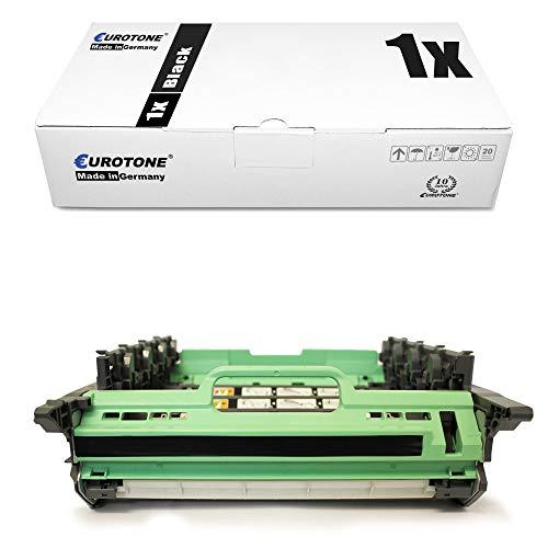 1x Müller Printware Trommel für Brother MFC 9440 9445 9450 9840 CDW CLT CN CDN DR-130CL