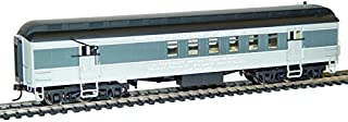 Best ho southern pacific passenger cars Reviews