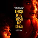 Those Who Wish Me Dead (Main Theme)