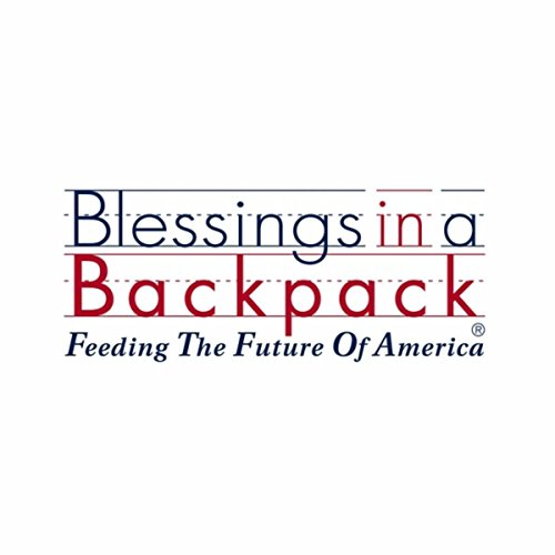 Blessings in a Backpack (Feeding the Future of America)