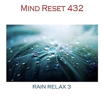 Rain Relax 3