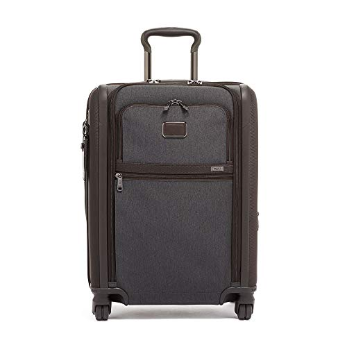Best 4 wheeled luggages review 2021 - Top Pick