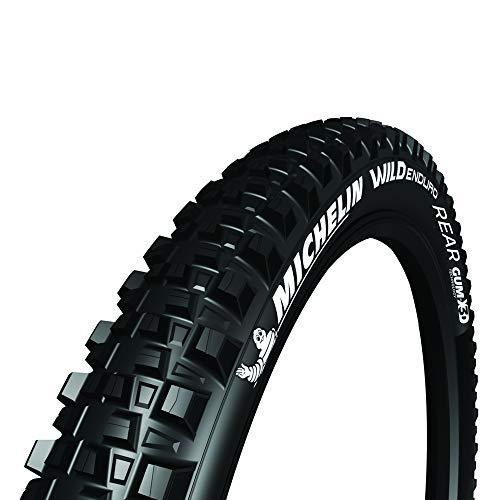 Michelin Wild Enduro MTB Tire