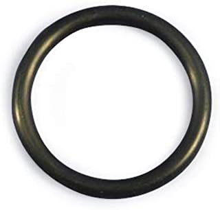 Mopar 6820 6025AA Engine Coolant Pipe O-Ring