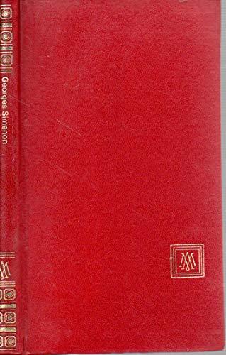 I libri del pavone Un Natale di Maigret