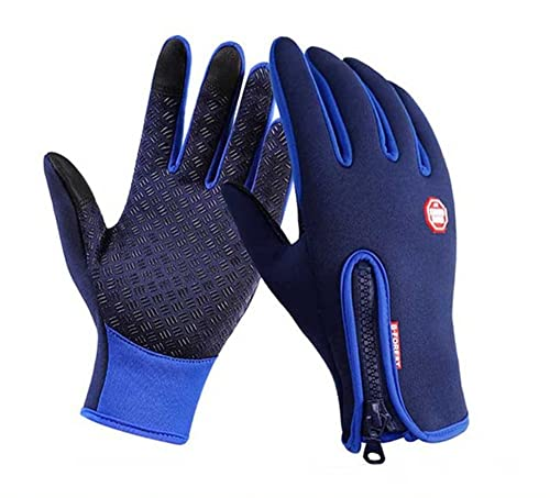 wasserdichte Winter Warme Handschuhe...
