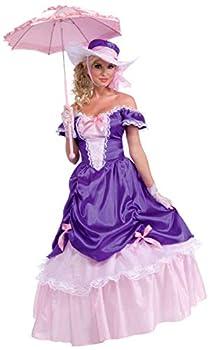 Best southern belle dress Reviews