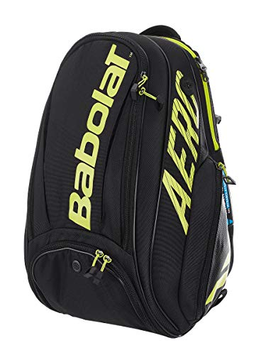 Babolat Pure Aero Tennis-Rucksack