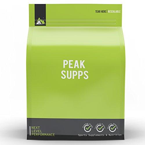 Beta Alanine Powder | Pure (500g)