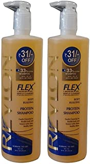 Best revlon flex balsam shampoo stores Reviews