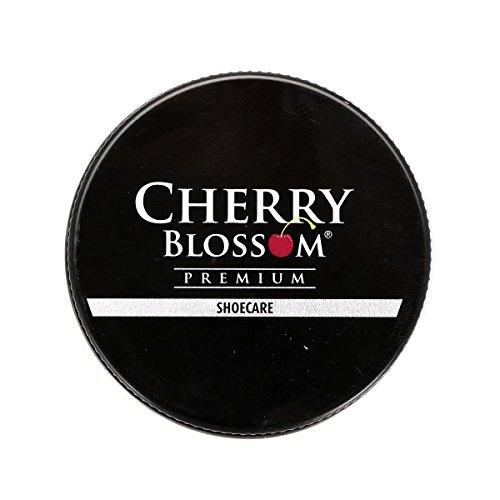 Cherry Blossom Premium Renovating Cirage - Cognac