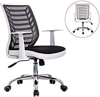 Best v rocker gaming chair manual Reviews