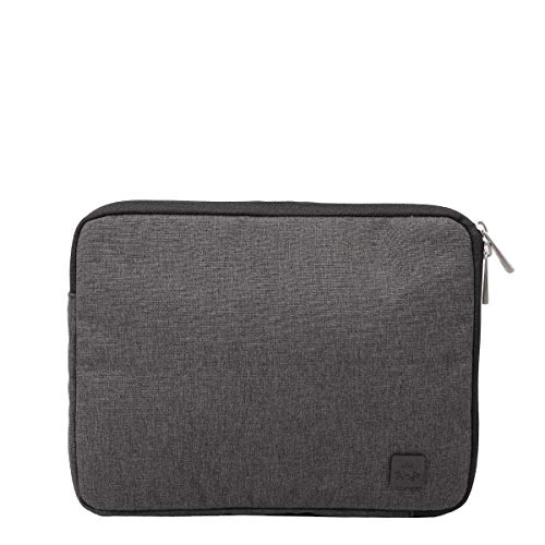 JuJuBe - Microtech - Tablet case - Chroom