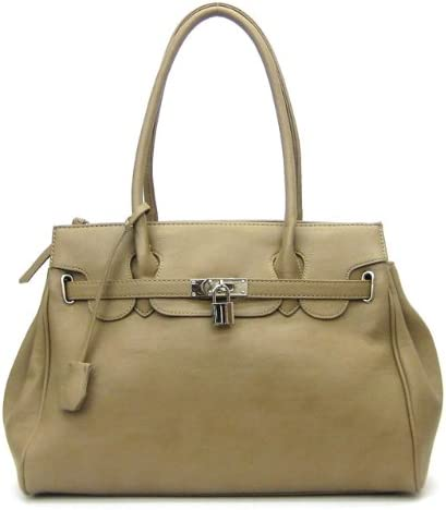 London Office Tote NEW before selling Colors Very popular Available -