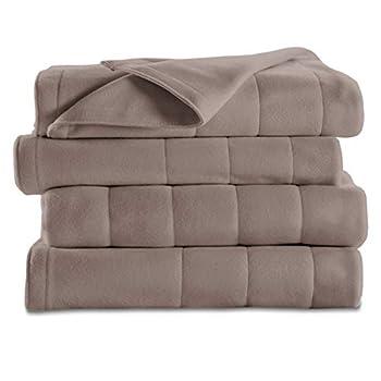 Best therapedic warming blanket Reviews