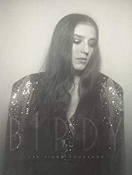 Birdy: The Piano Songbook