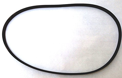 NEW After Market Belt for use with REGAL K6725 S Kitchen Pro Food Processor Bread Machine