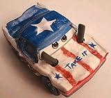 Cars Mattel Disney Pixar 3 Mini Racers (Cigalert)