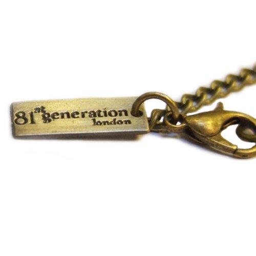 81stgeneration 01glVCN142w