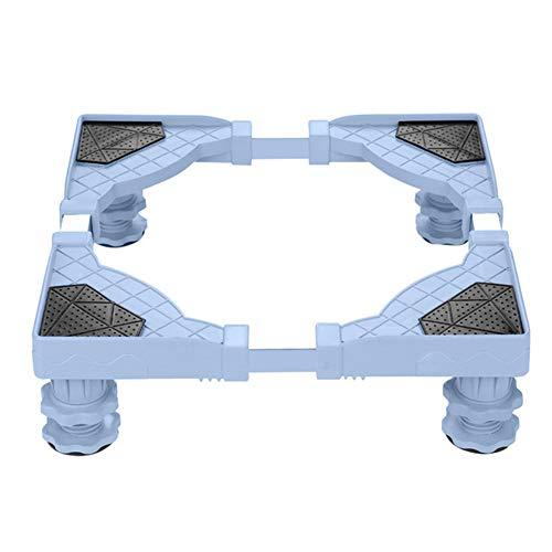 secadora whirlpool junta fabricante TISESIT INDOOR