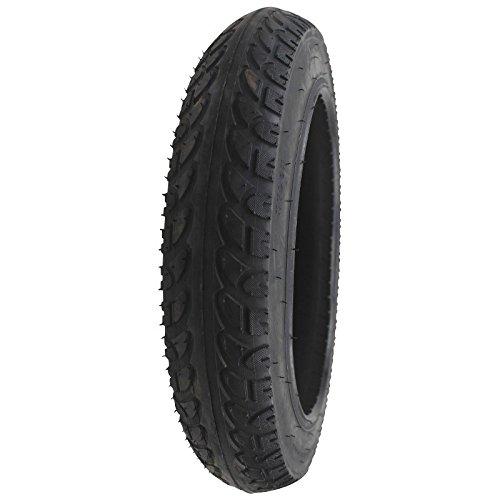 xfight de parts Pneu 16 X 3.0 H/E (80–305) Nylon (TT) Tube Tire – Trottinette électrique pid44201