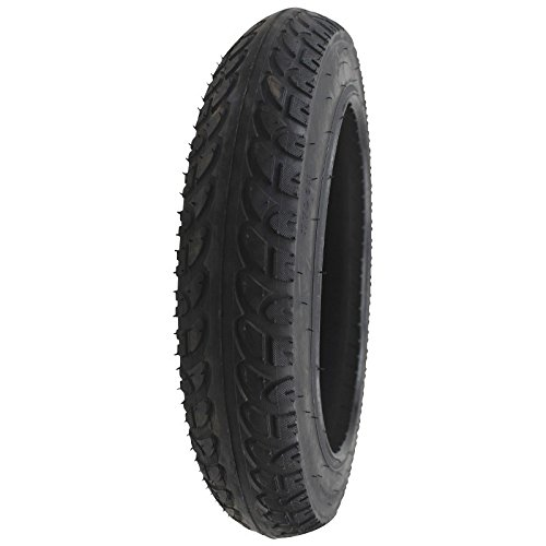 Xfight-Parts banden 16x3.0 H/E (80-305) NYLON (TT) Tube Tire - elektrische scooter PID44201 SN-2